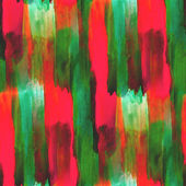 Artwork artist palette picture red, green frame graphic seamless — Stock Photo