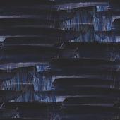 Bild palette frame grafik nahtlos schwarz, blau stil textur — Stockfoto