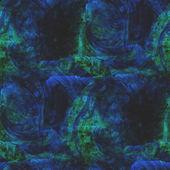 Afbeelding palet frame naadloze afbeeldingsstijl textuur aquarel — Stockfoto