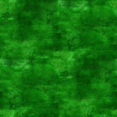 Paint colorful green pattern water texture abstract color seamle — Foto Stock