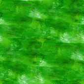 Paint colorful pattern green water texture abstract color seamle — Stockfoto