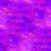 Paint purple paper colorful pattern water texture abstract color — Stock Photo