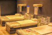 Tienda de mejoras para el hogar ikea — Foto de Stock