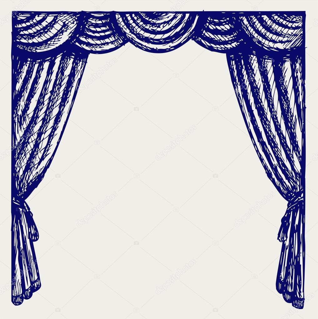 depositphotos_13579019-Theater-curtain.jpg