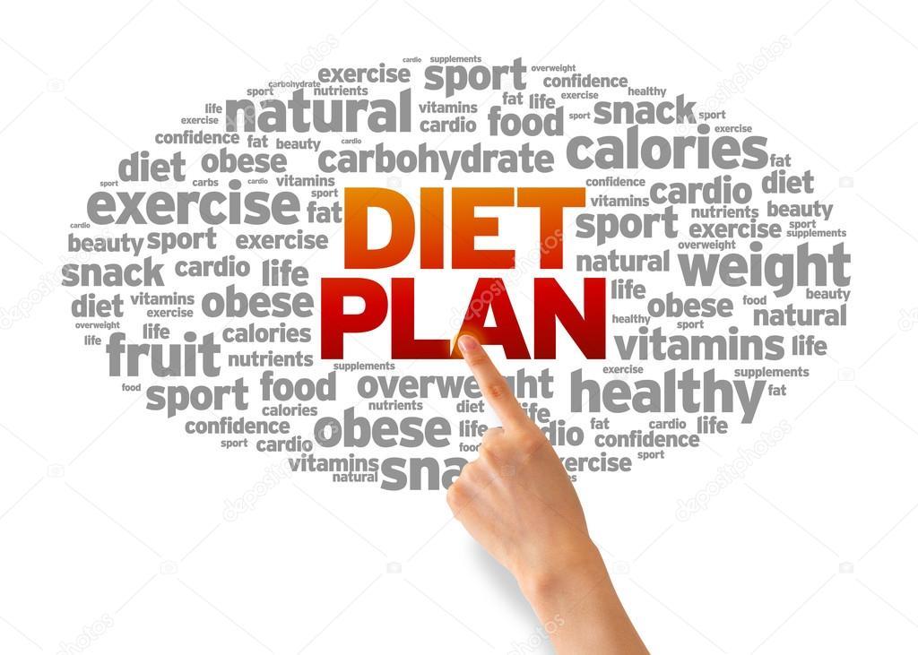 Przepisy Dietetyczne Candida Etap 1