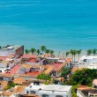 Puerto Vallarta - Stock Photo