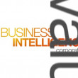 Stock Video: Business Intelligence