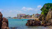 Puerto Vallarta — Stock Photo
