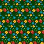 Christmas background — Stock Photo #33383689