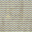 Grunge chevron stripes background — Stock Photo