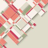 Fondo de diseño abstracto — Foto de Stock