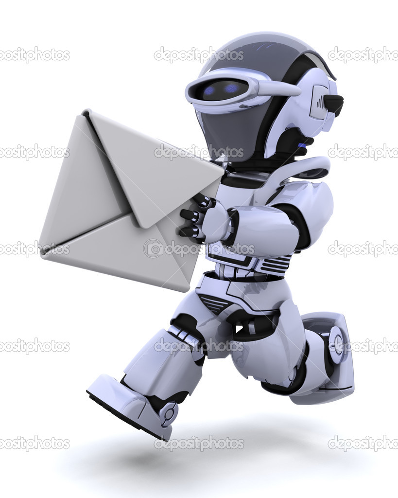 Робот форекс как работает