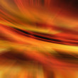 Stock Photo: Abstract blur