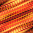 Abstract blur — Stok Fotoğraf #38396951