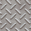 Chrome rivets — Stock Photo #38398091