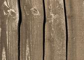 Old wood texture — Foto de Stock