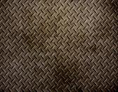 Grunge 金属背景 — 图库照片
