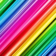 Rainbow abstract — Stock Photo #39828447