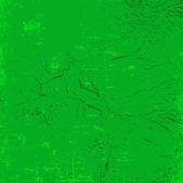 Tło zielony — Wektor stockowy