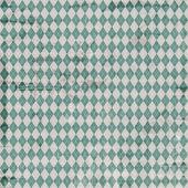 ретро argyle шаблон — Cтоковый вектор