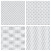 Web design backgrounds — Stock Vector