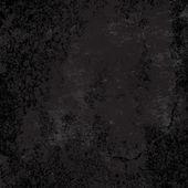 Dark grunge background — Stock Vector