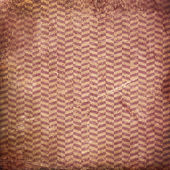 Grunge patterned background — Stock Photo