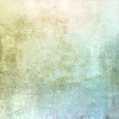 Vintage grunge background — Foto Stock