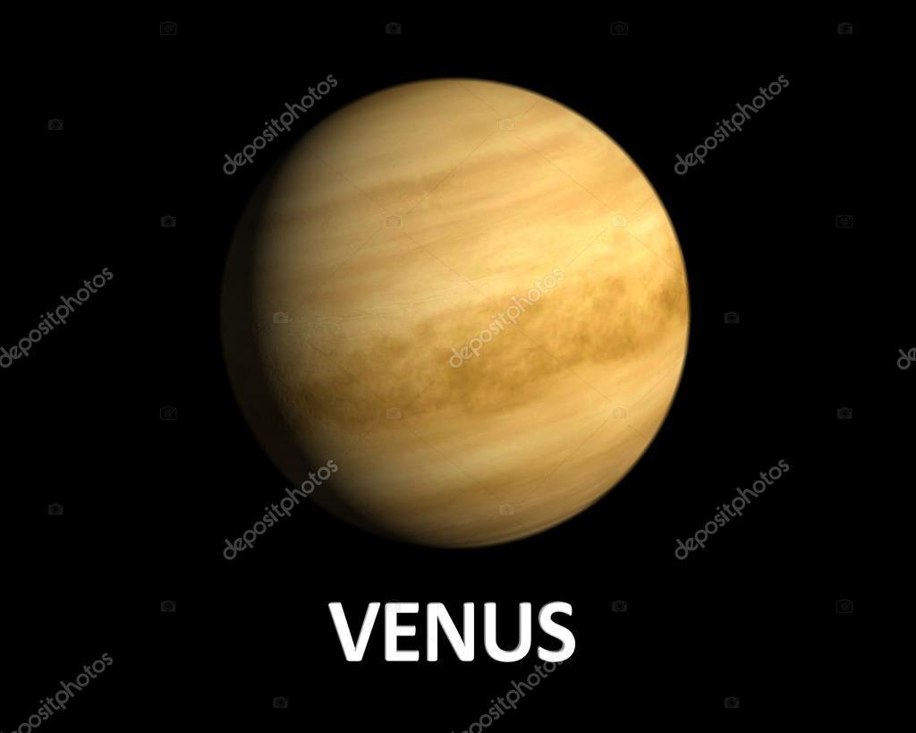 Resultado de imagem para planeta venus