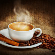 Coffee - Stockfoto