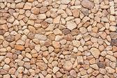 Текстура старой каменной стены для фона — Стоковое фото