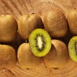 Kiwi fruit — Stock Photo #33448267