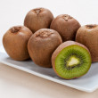 Kiwi fruit — Stock Photo #33449413