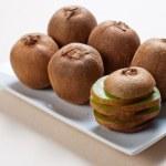 ������, ������: Kiwi fruit