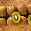 Kiwi fruit — Stock Photo #33457105