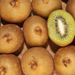 Kiwi fruit — Stock Photo #33457357