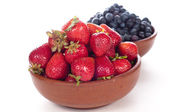 Antioxidants — Stockfoto