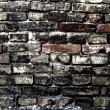 Stock Photo: Grunge Wall Background and Texture Element - Pattern