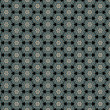 Abstract Seamless Bitmap Background Pattern - Texture Tile — Stock Photo