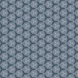 Stock Photo: Abstract Seamless Bitmap Background Pattern - Texture Tile