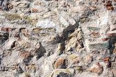 Grunge background e texture elemento a parete - modello — Foto Stock