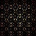 Luxury Wallpaper — Stock Vector #6051374
