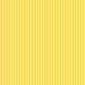 Strip pattern, pastel colors. Vector illustration — Stock Vector
