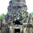 Stock Photo: Angkor,Cambodia