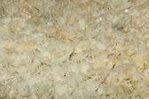 Baryte Crystals Background — Stock Photo