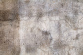 Empty wall texture background — Stock Photo