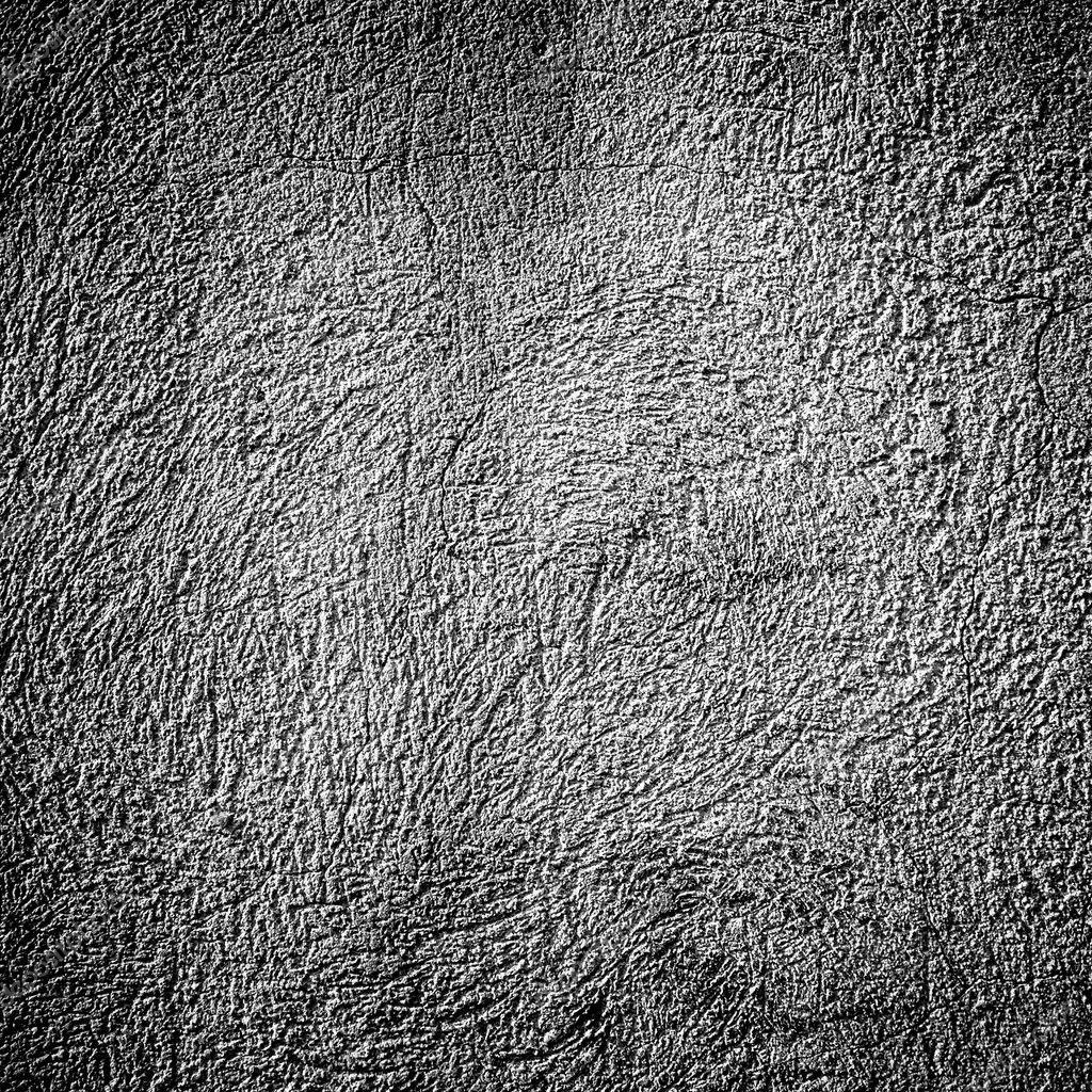 texture mur artistique noir et blanc photo 19885403. Black Bedroom Furniture Sets. Home Design Ideas