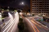 Night view — Stock Photo
