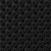 Abstract modern geometric background — Wektor stockowy