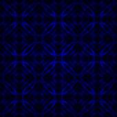 Seamless abstract futuristic background — Stockvektor